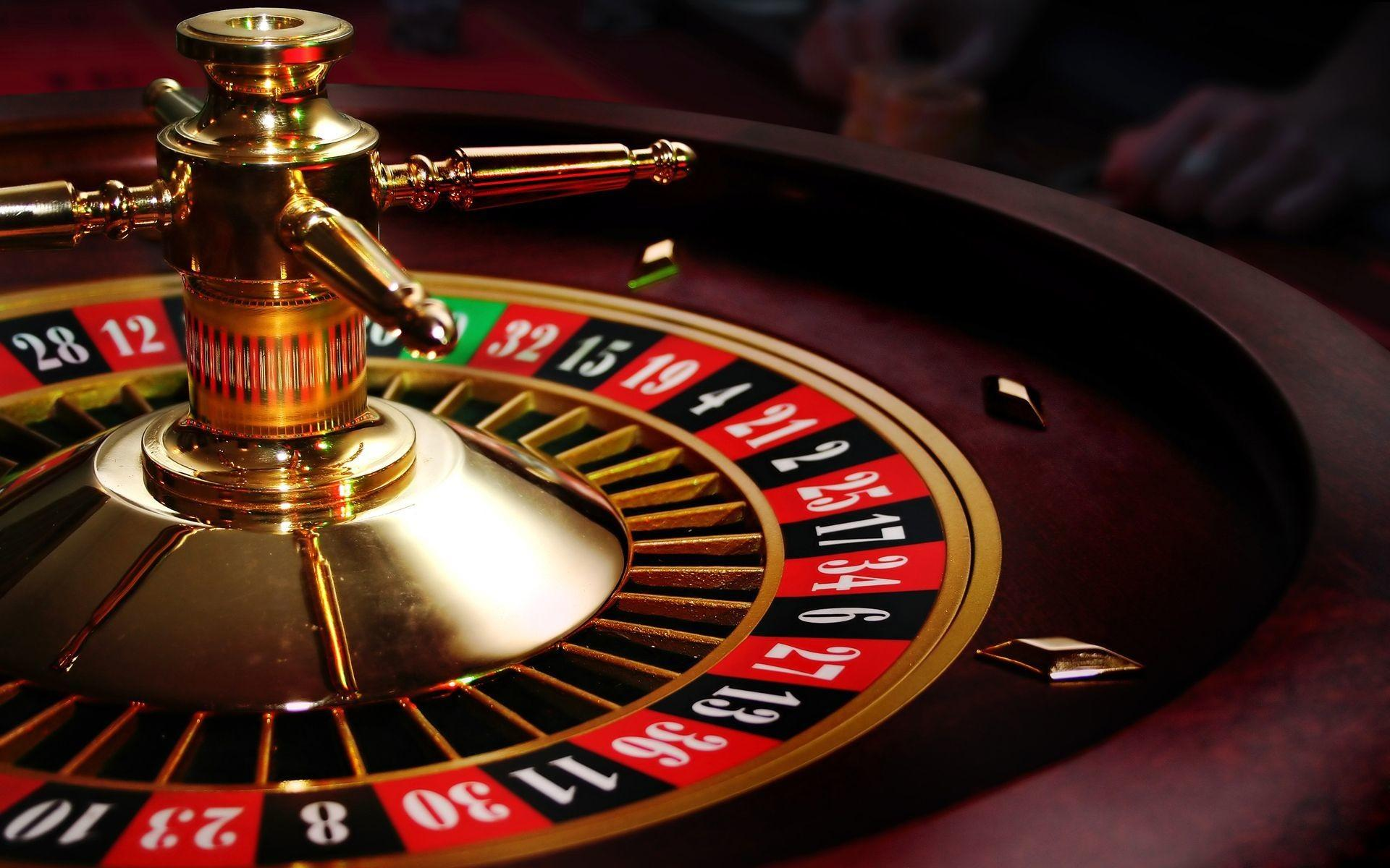 Here is what you need to know about gambling platforms