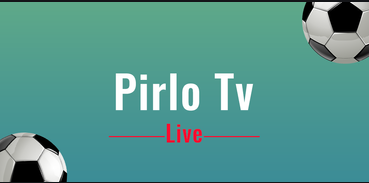 Why You Should Be Watching Pirlotv