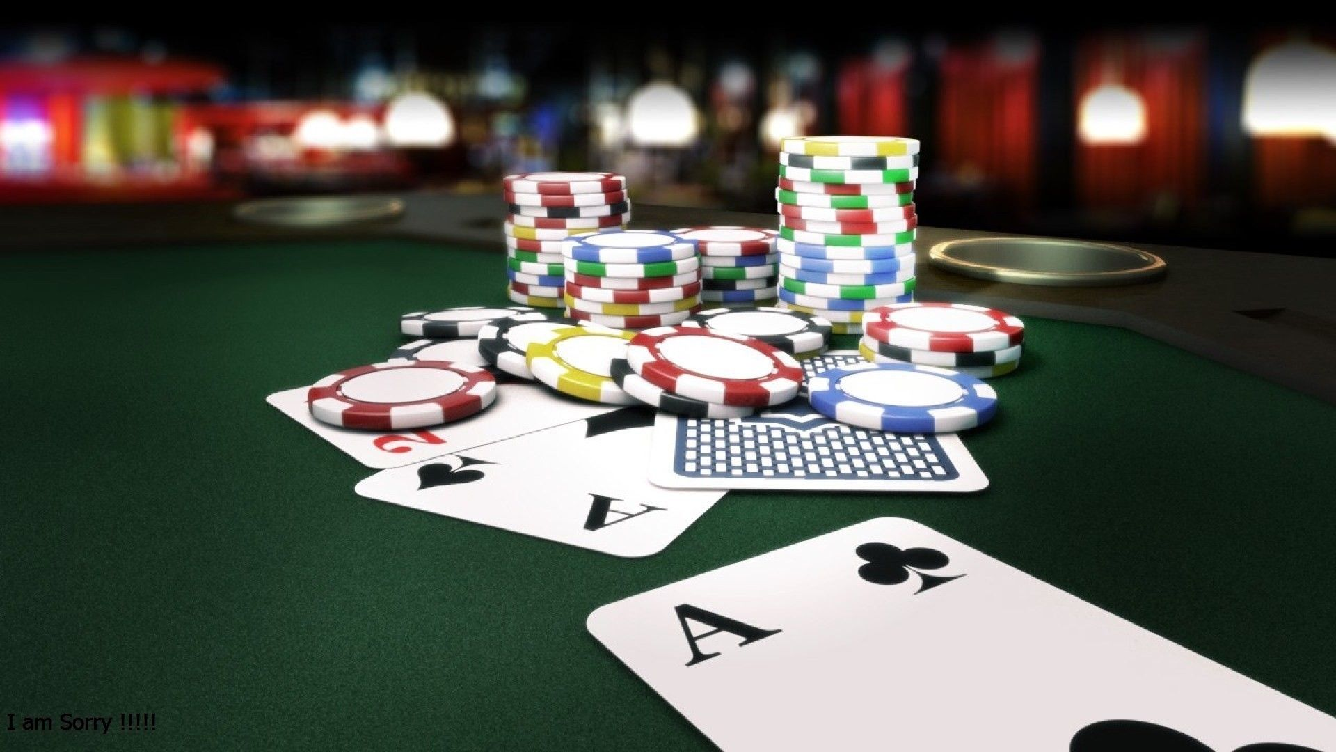 Here is why it is important to learn the basics of a   casino game before playing