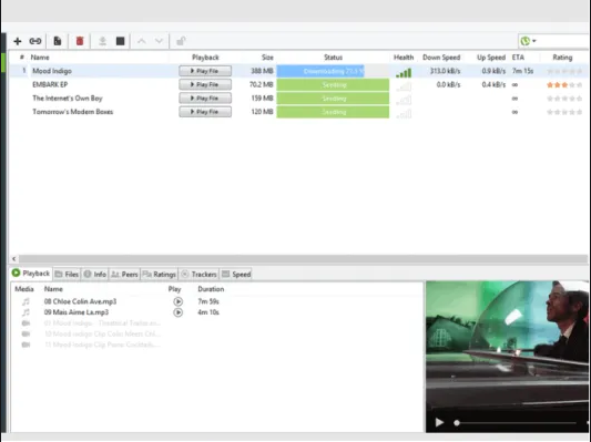 Spain Has Got An Amazing Website Called Utorrent download Where You Can Find Some Great Movies To Watch