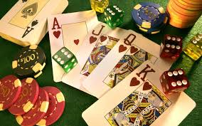 Reasons for Choosing Online Poker over Brick and Mortar Outlets