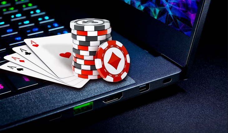Online Why Should You Consider Playing Poker online?
