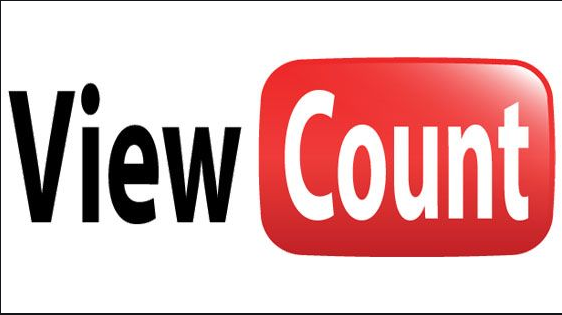 Increase your popularity after buying cheap youtube views on the best reviews websites