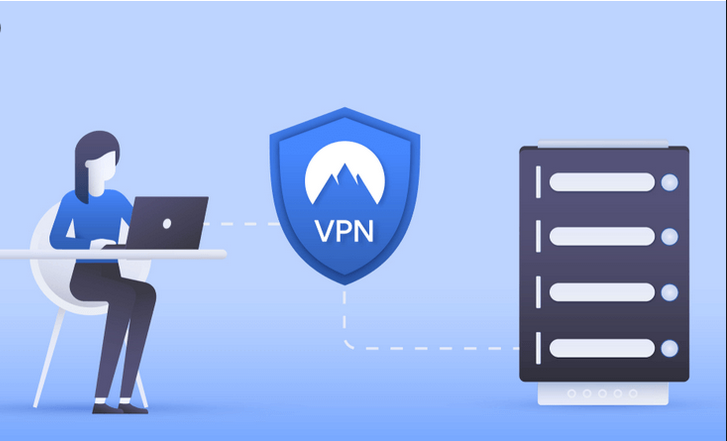 Enrich Your Data Security WithBest free vpn services