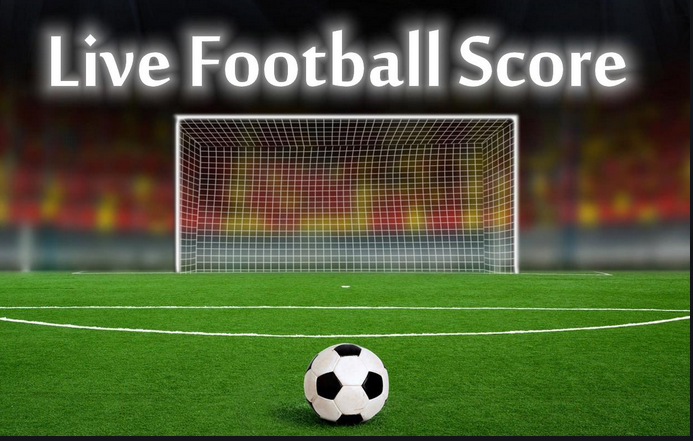 Select All Matches Of Two Teams At Football analysis