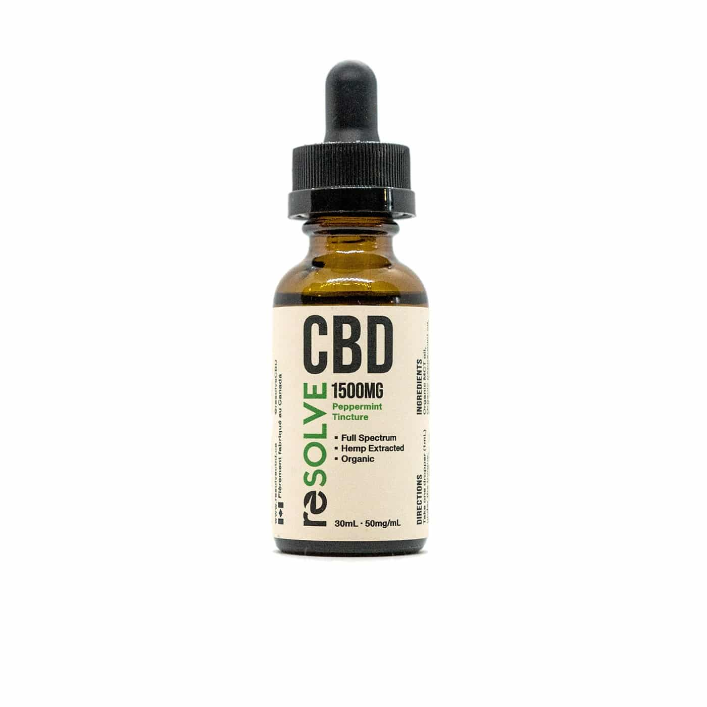 Know More About CBD Oil Canada