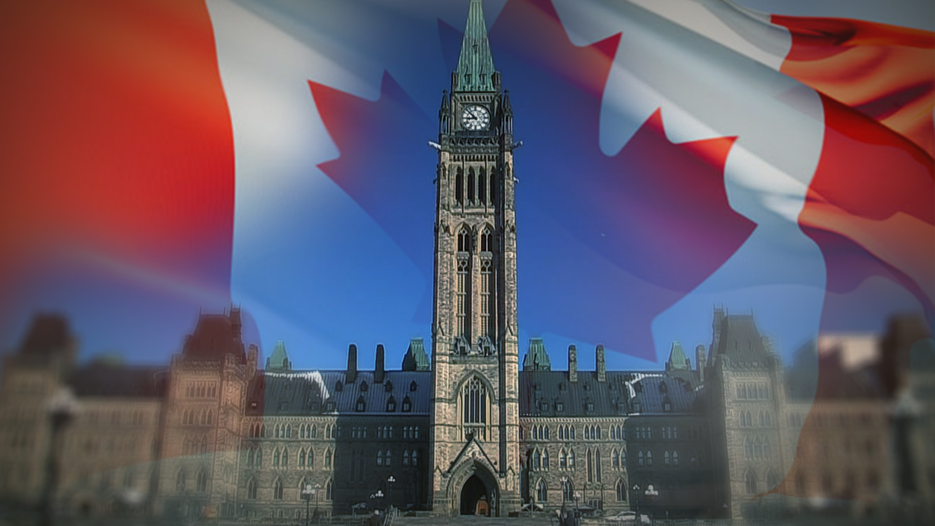 See the details of the Quebec immigrant investor program