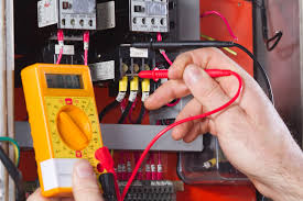 The Best Tips For Electrician Oslo