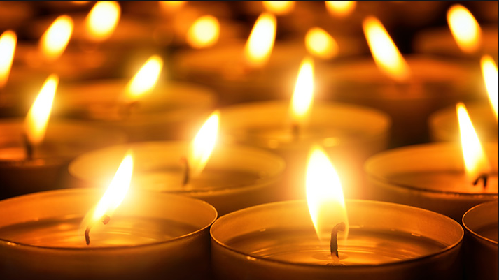 Find the best cheap candles on the internet