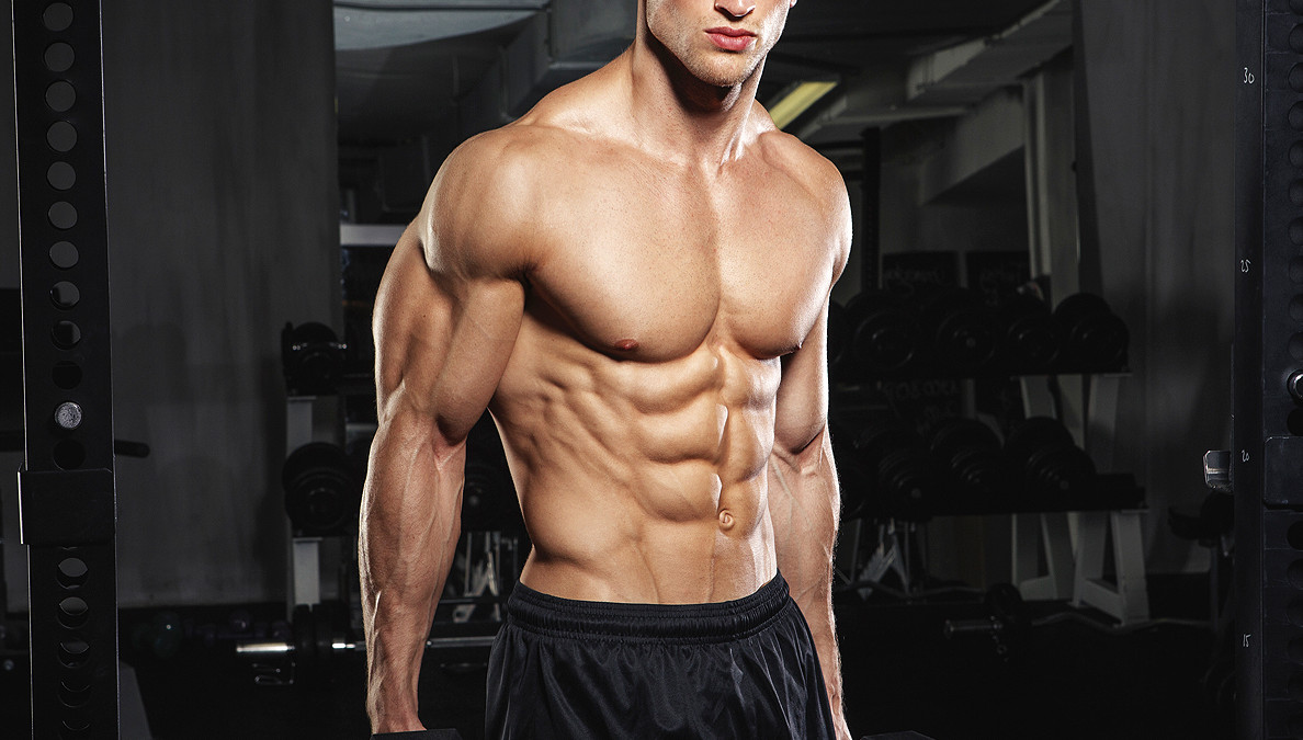 What Is Sarms Bodybuilding?