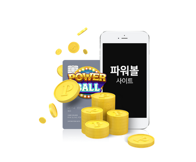Money Toto (꽁머니토토) the best betting sites in one place