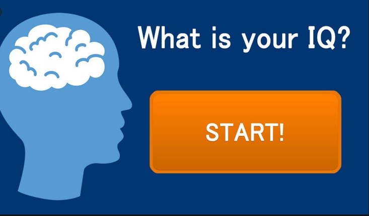 IQ Test: Know Your Brain Better