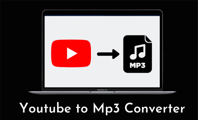 Why Should You Use Youtube converter?