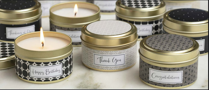 Saving Some Pennies With Cheap candles