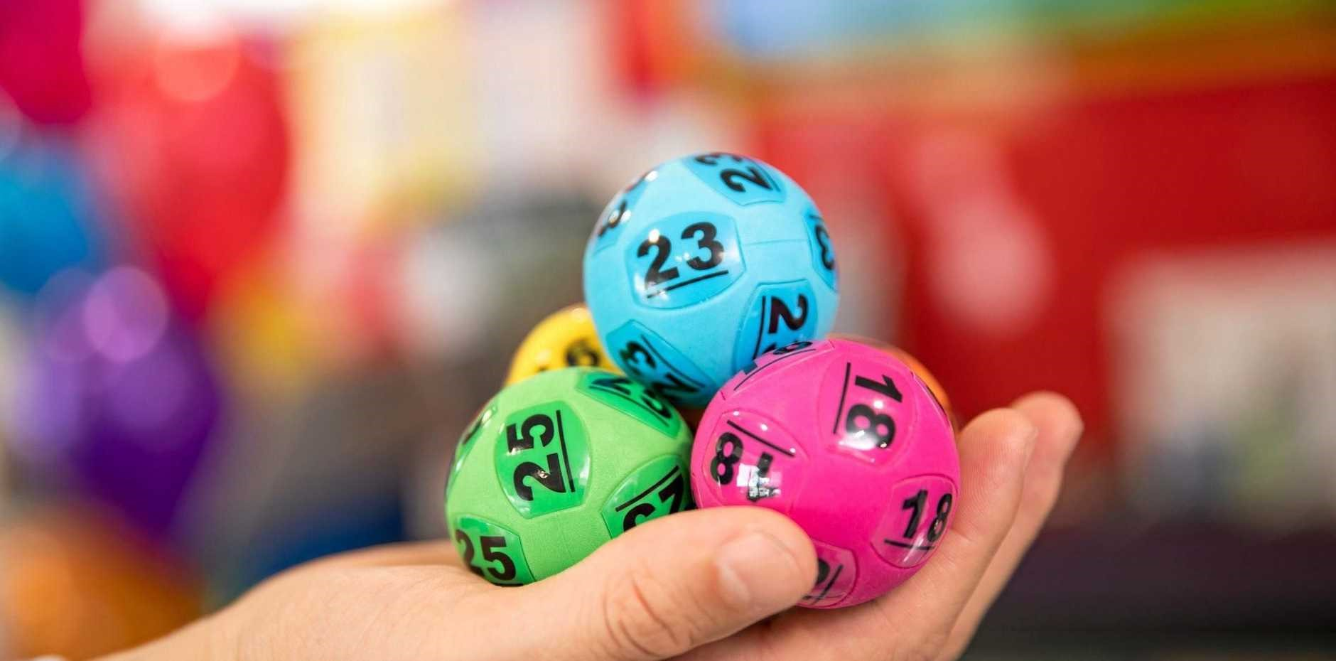 Get the understanding about the online lottery games