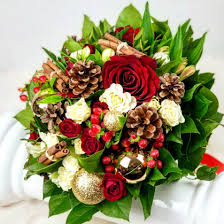 Find The Best Flower Shop Cluj