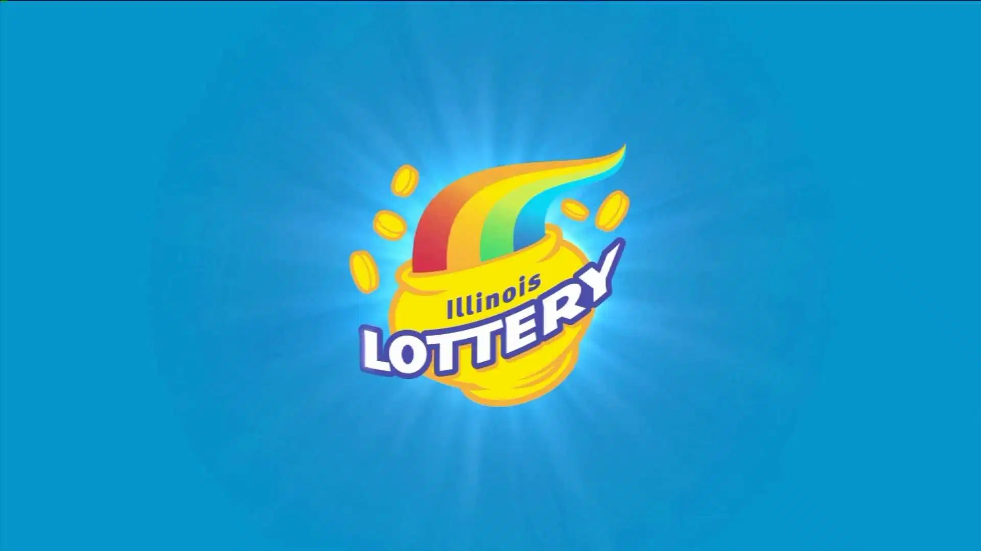 What is the use of lottery website