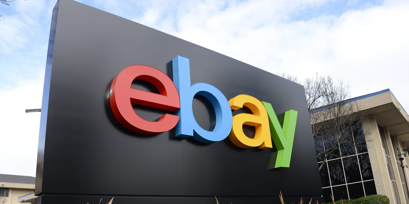 Tips for setting up the best eBay account