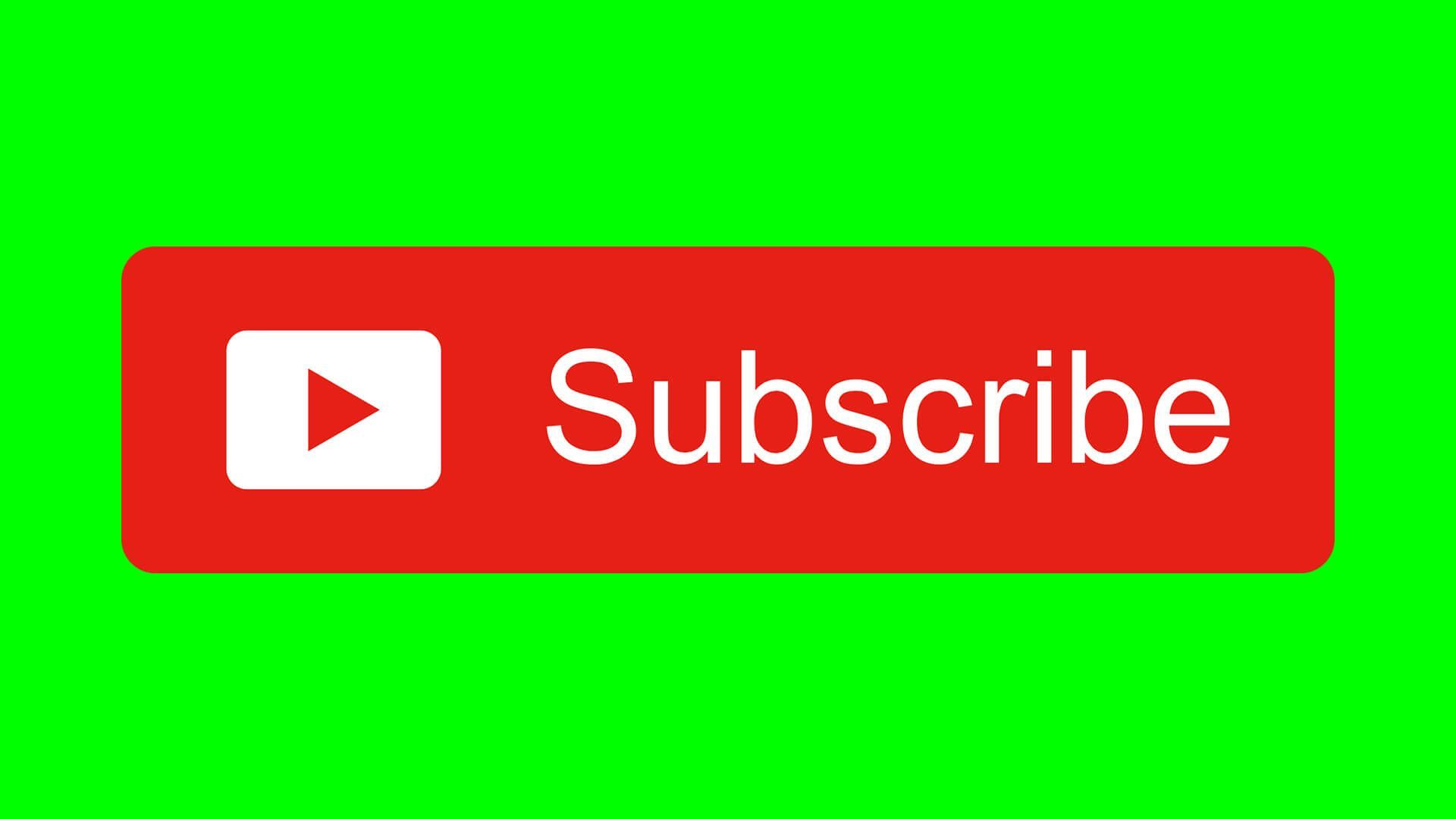 Fundamental tips for improving free   YouTube subscribers