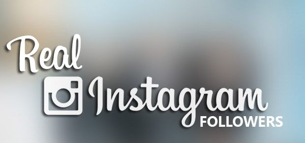 Find out how to buy Instagram followers quickly