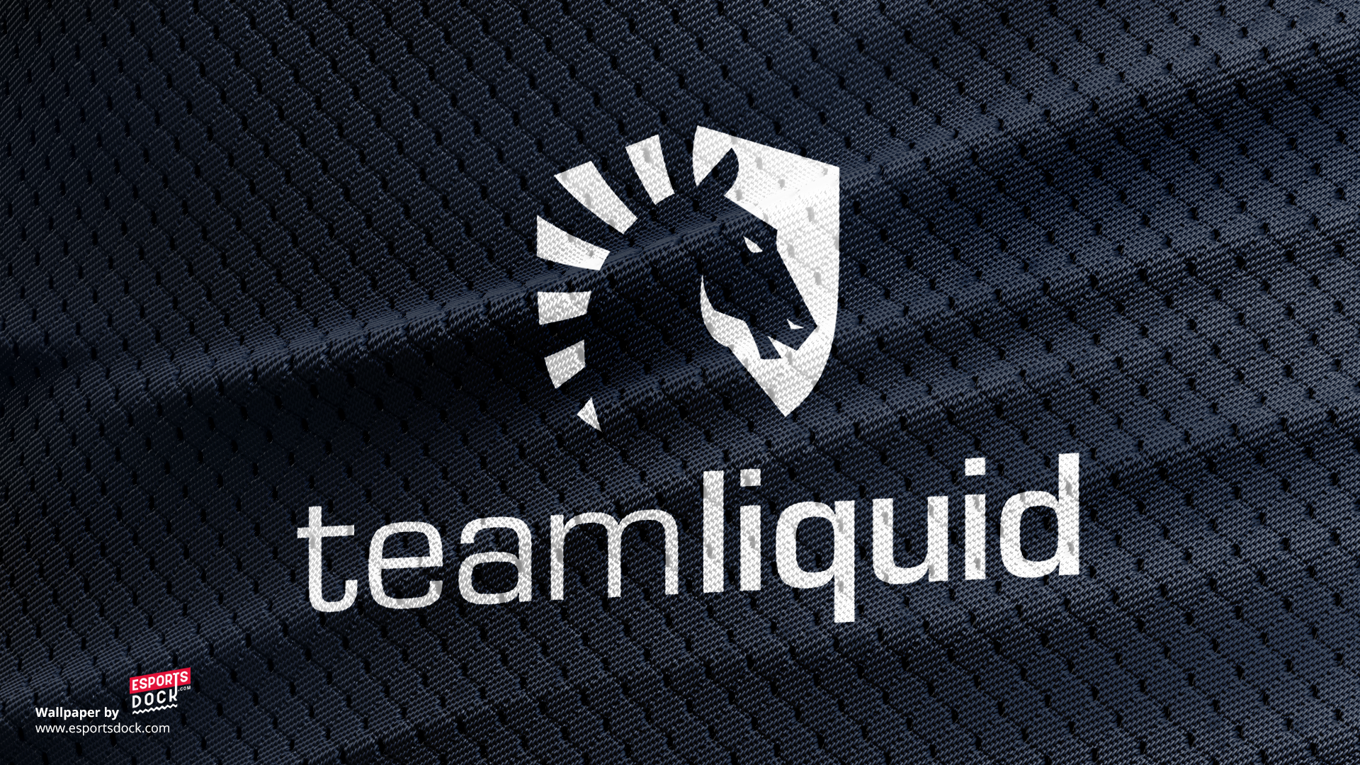 Know the next changes of team liquid