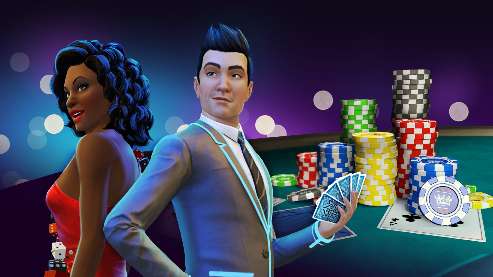 Pokerace99 Log In For Online Gamblers Made Easy