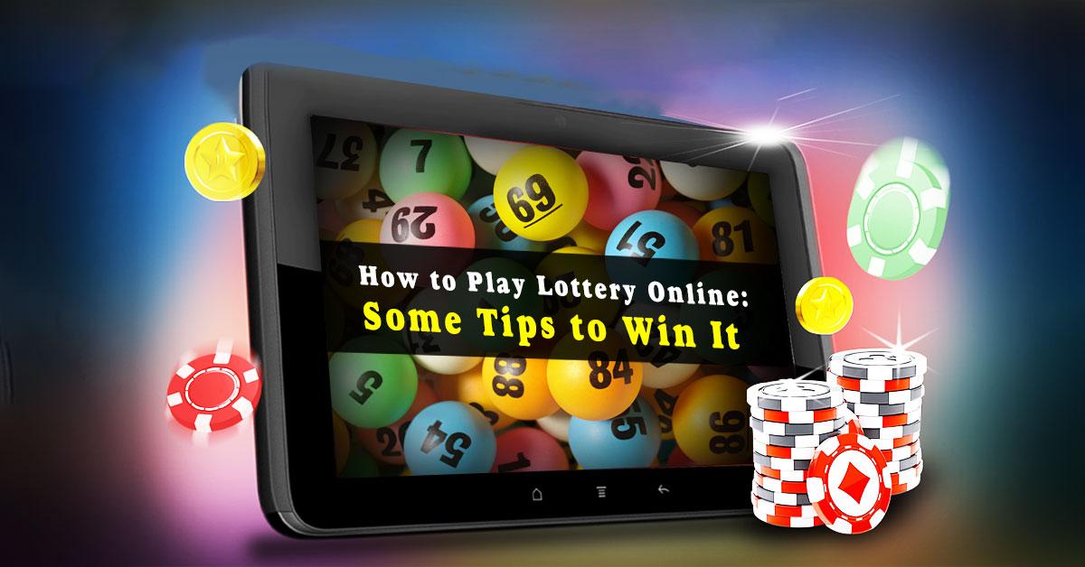 Tips for choosing an online gambling website