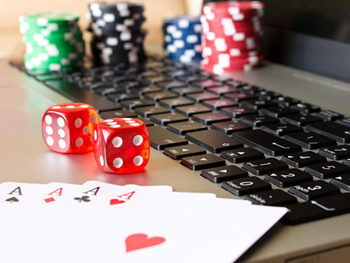 A Toto (토토) site offers players access to the safest bets
