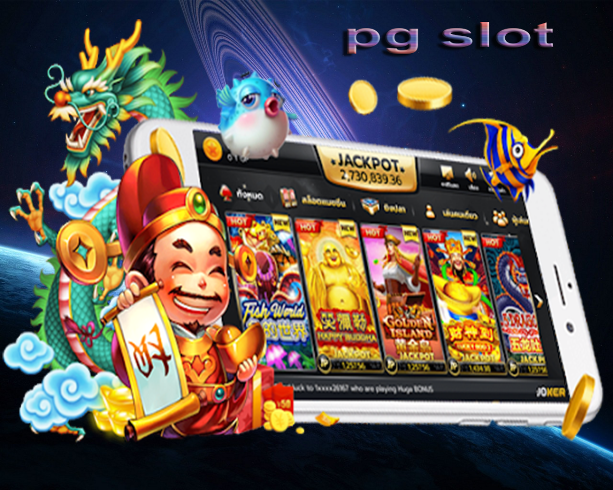 Stop stress difficulties by playing on the   web gambling