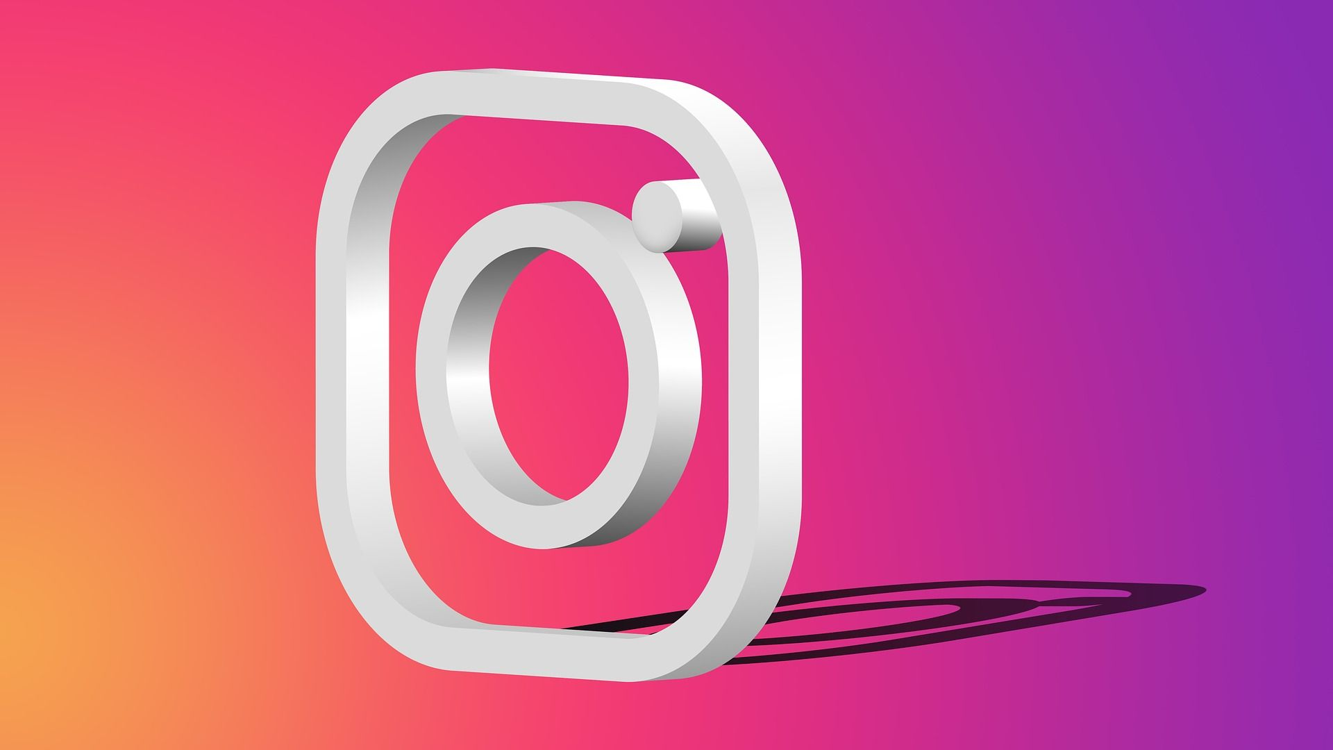 Buy Instagram likes fast and let your business achieve more