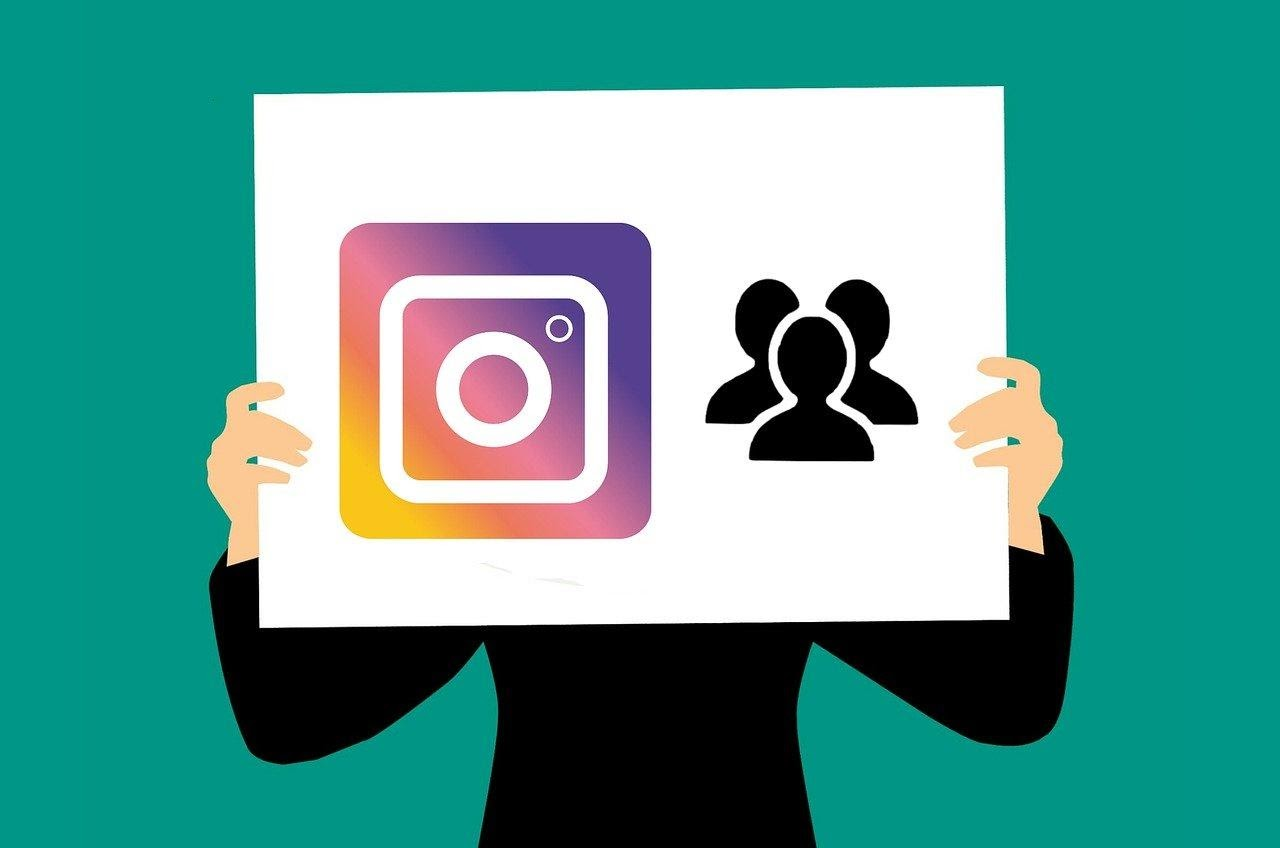 Online Instagram Password Finder Is Something You Always Wanted