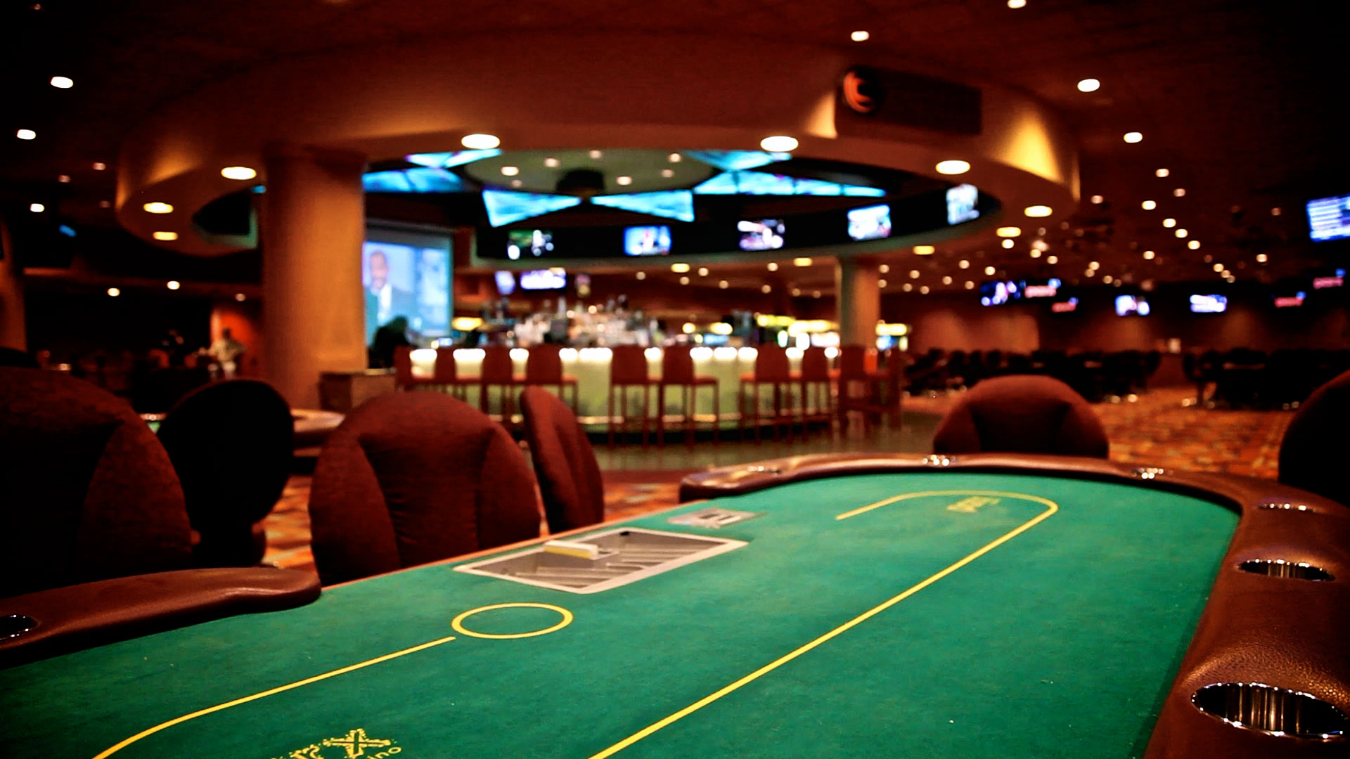 Sporting   activities Wagering – Tips For Sports Gambling