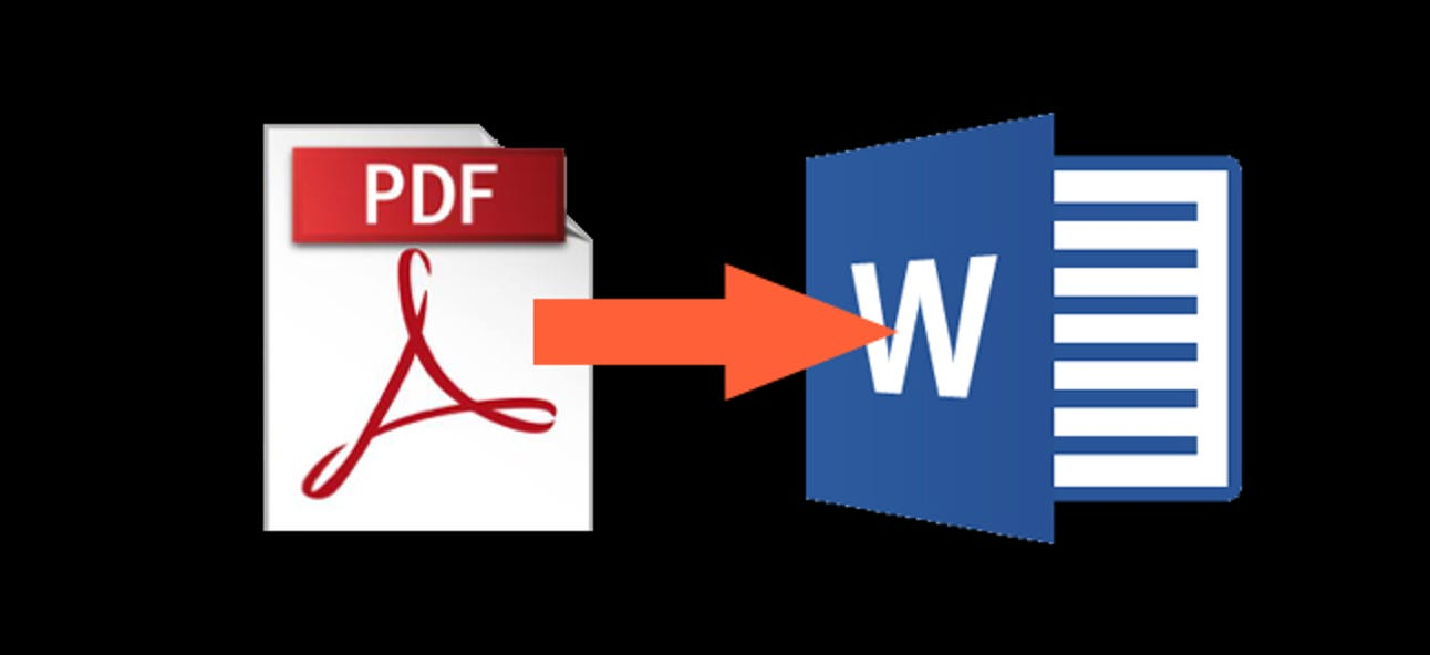 PDF Conversions Made Easy