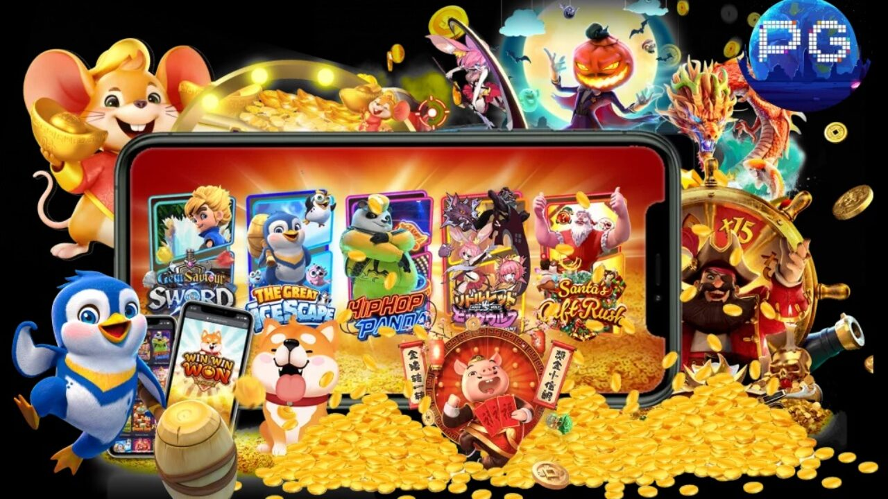 Some frequent facts about online gambling establishment game titles
