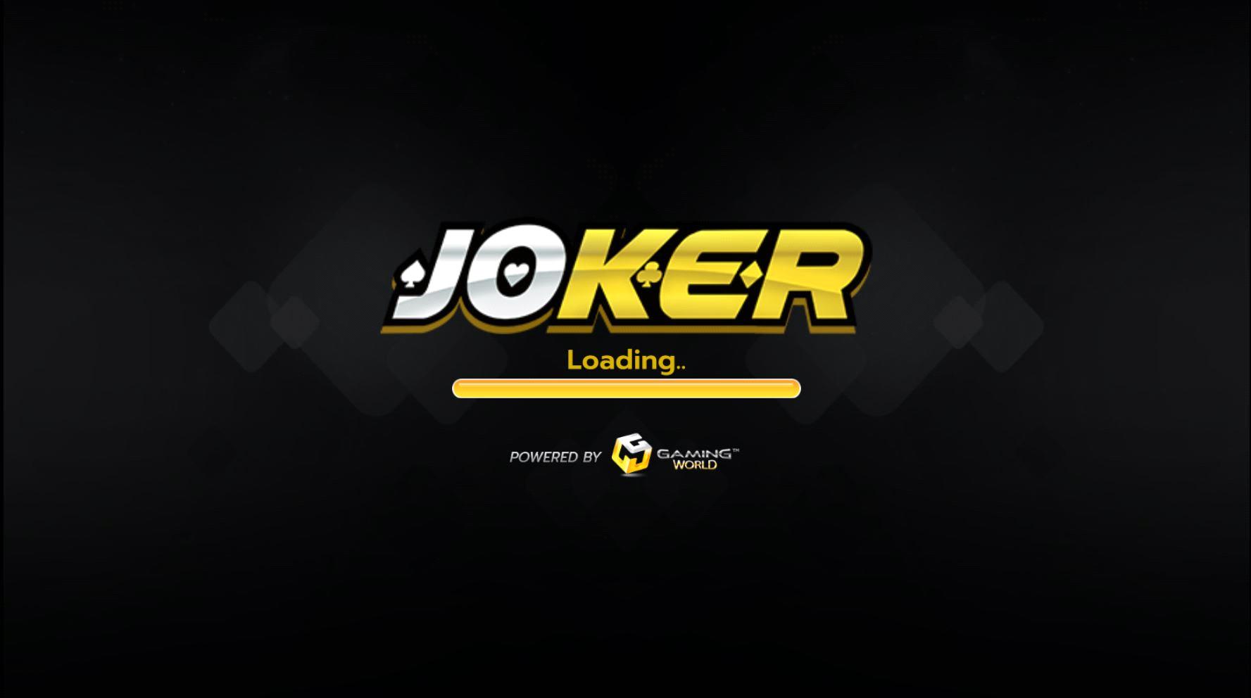 How is definitely the customer satisfaction on joker123?