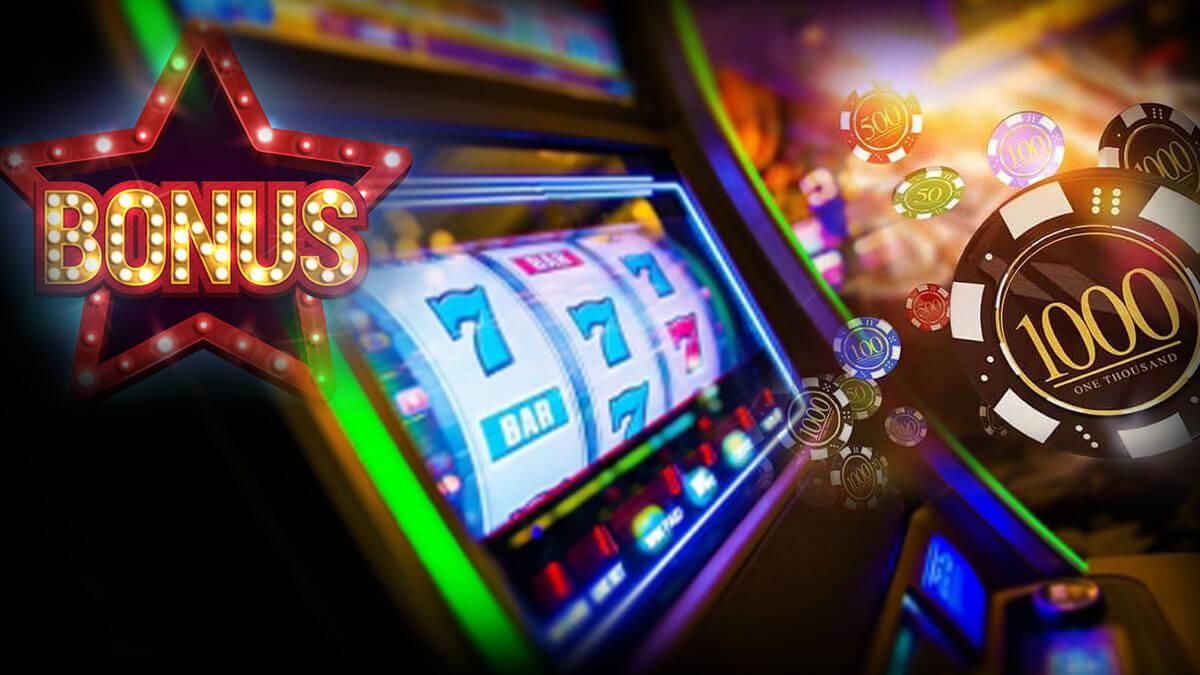 Is Casino Online Terpercaya?