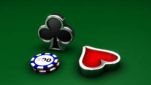 Best Online Poker Website