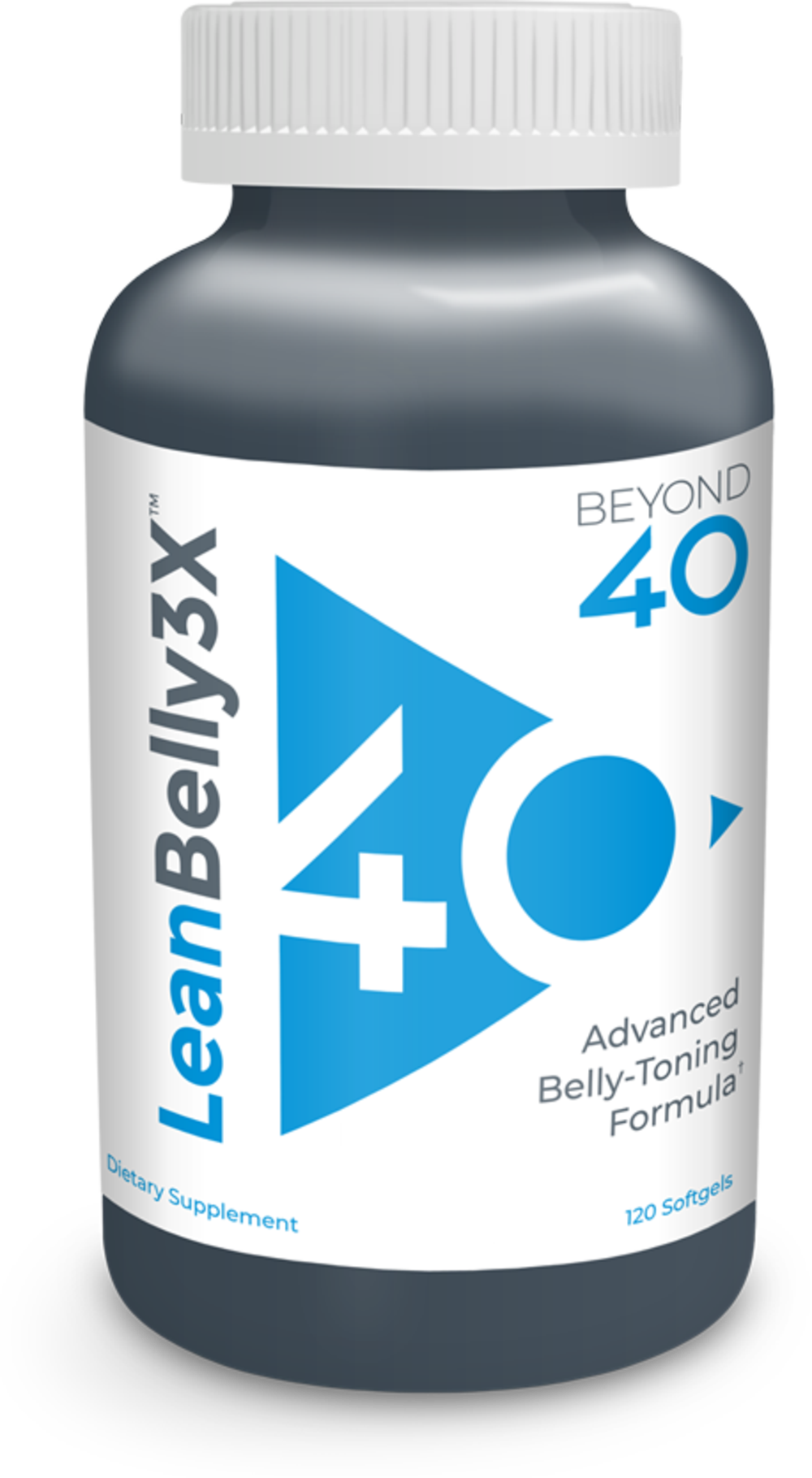 Lean Belly 3x Reviews: A Source To Understand The   Product Better?