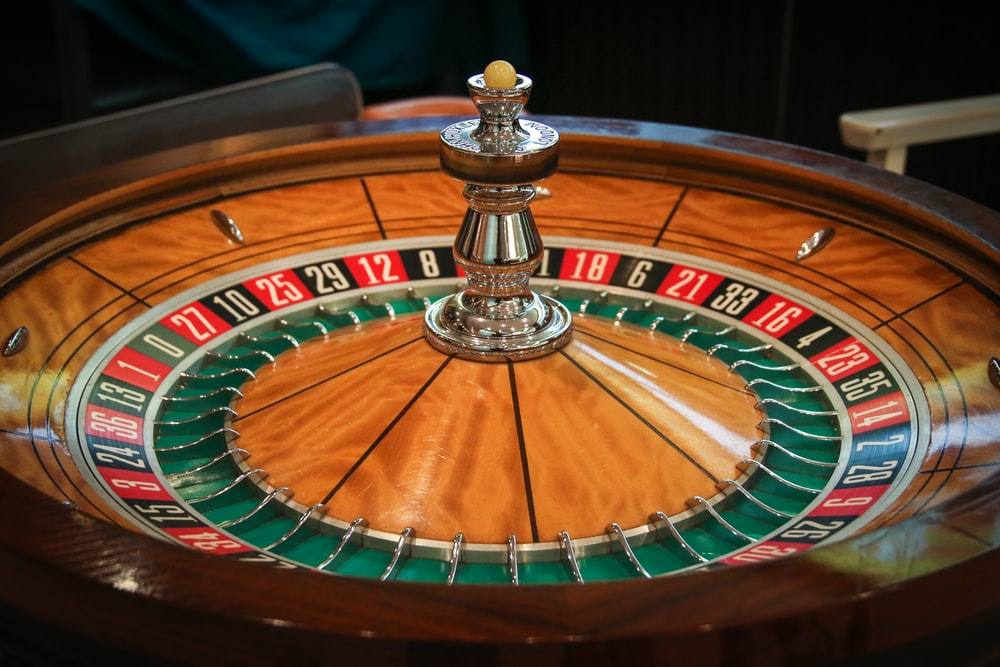 Choose the right website to play poker