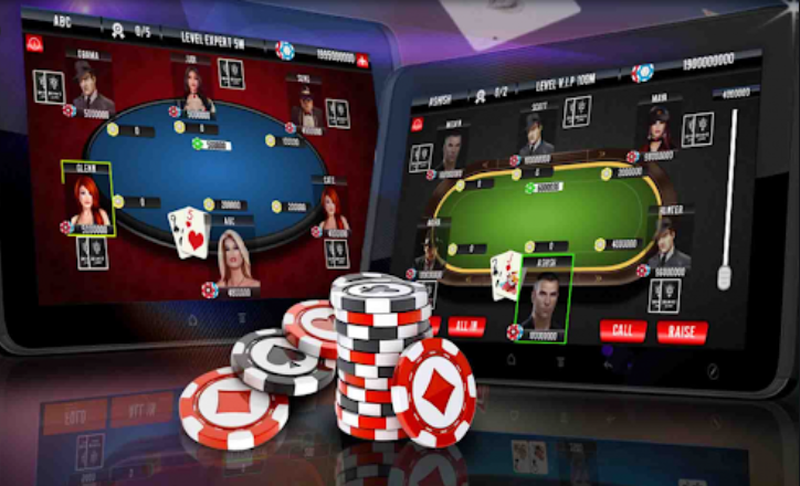 How the Baccarat sites become so popular and famous? Few reasons