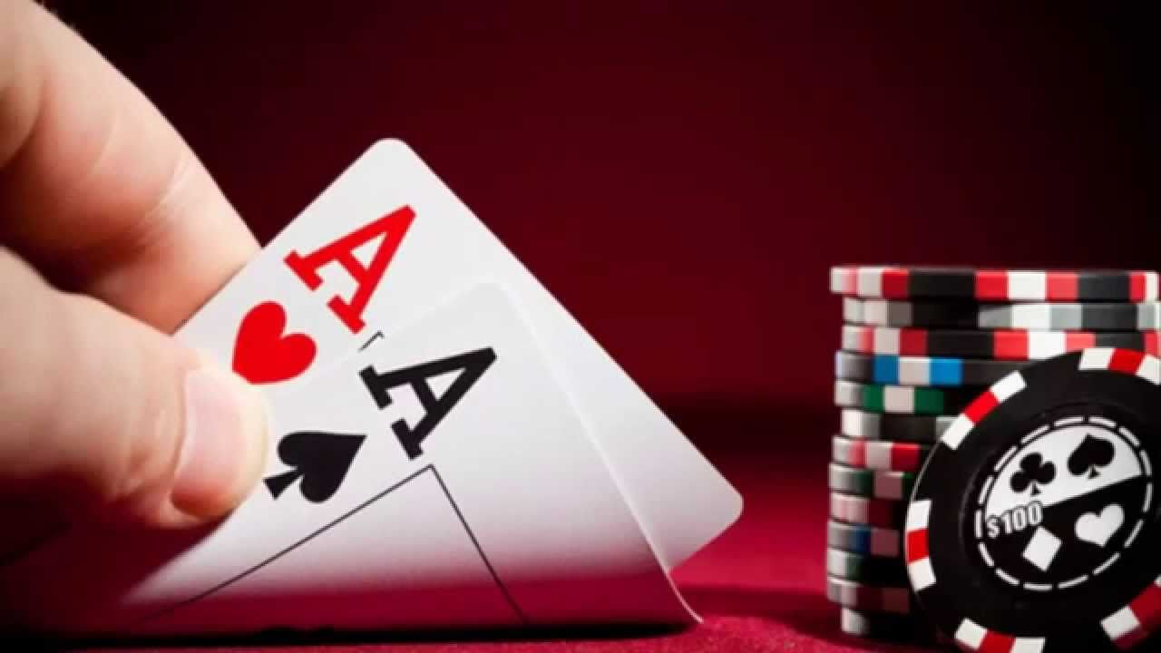 Agen Bola Terpercaya and   the advantages of gambling online video games