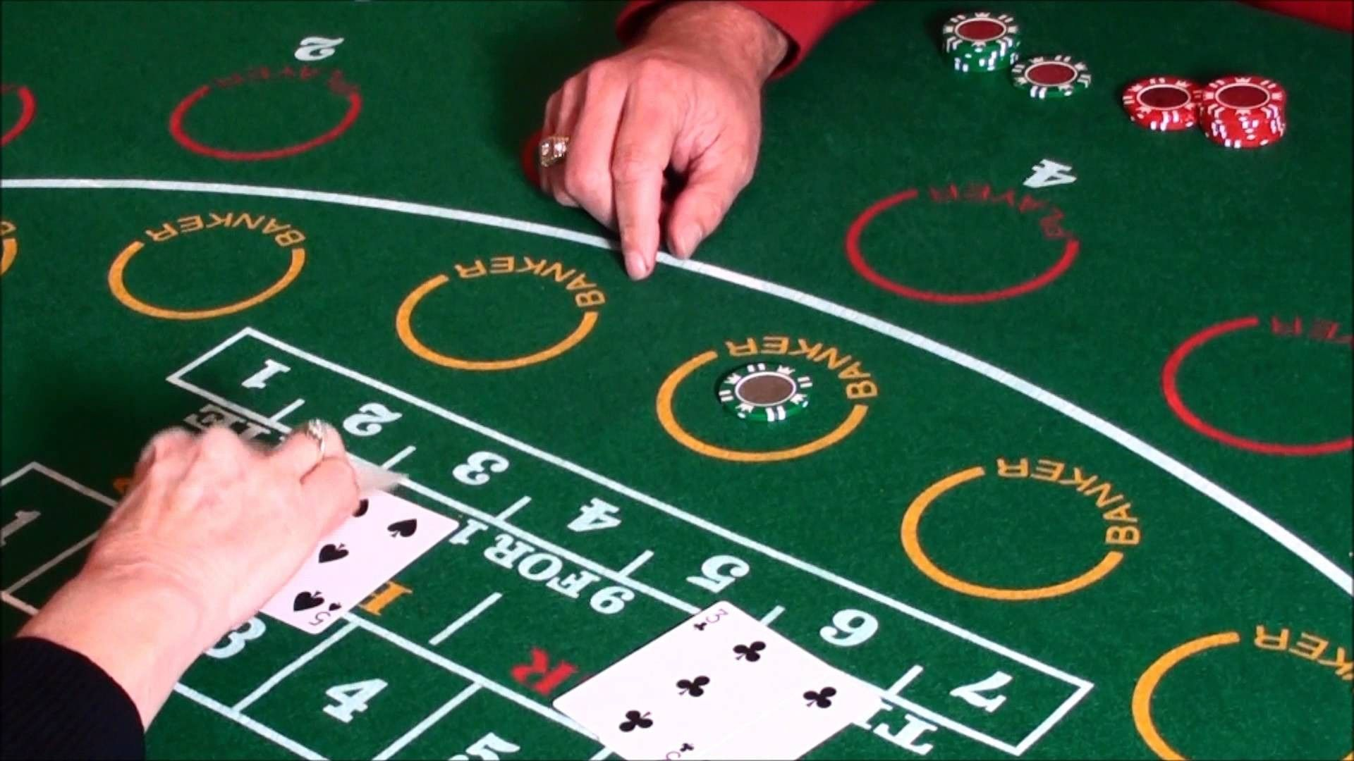Most players in poker are overall losers
