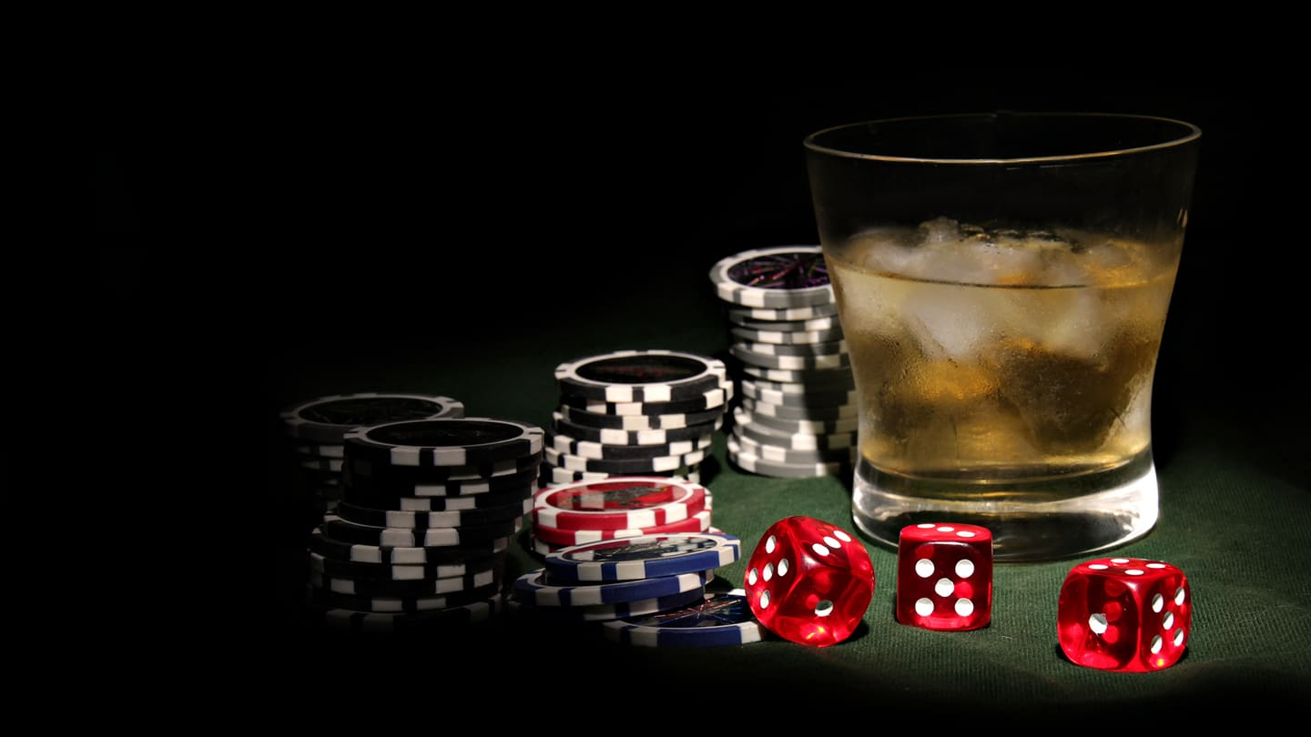 The most effective guide about online gambling programs