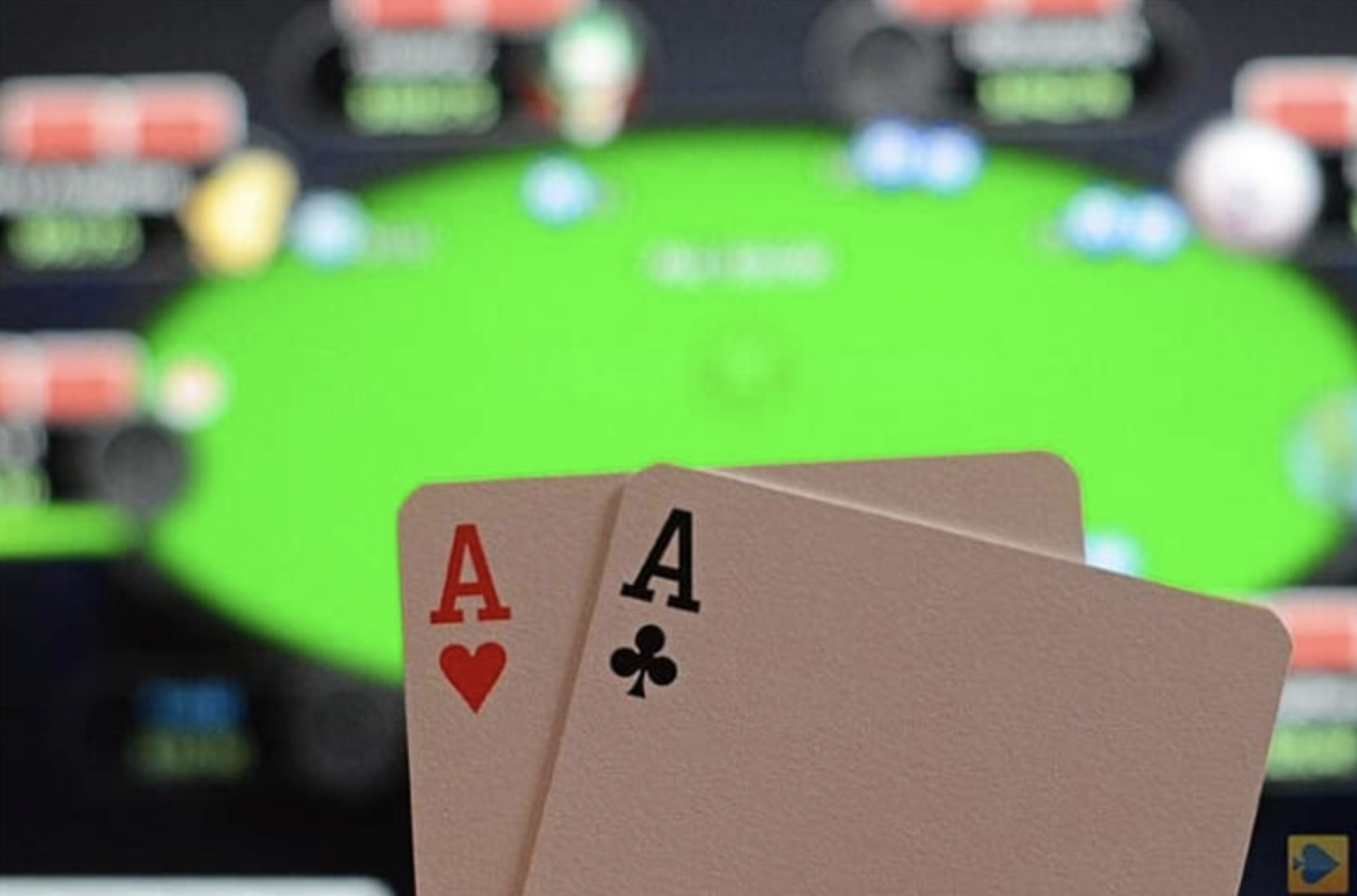 Why poker online Indonesia is so intriguing?