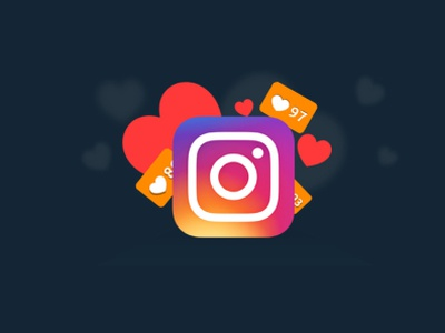 What Is Instagram Clipboard? Get The Details Here