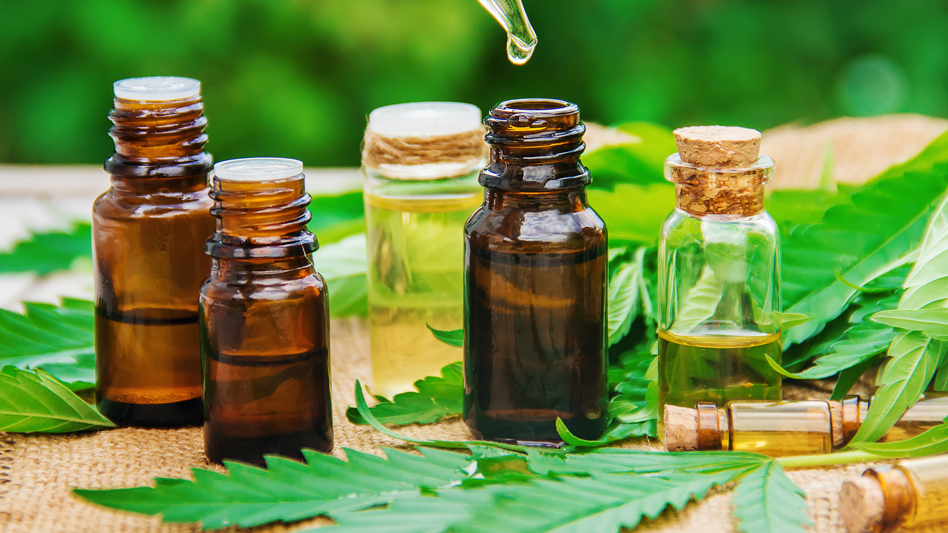 How to Use CBD Oil for Anxiousness