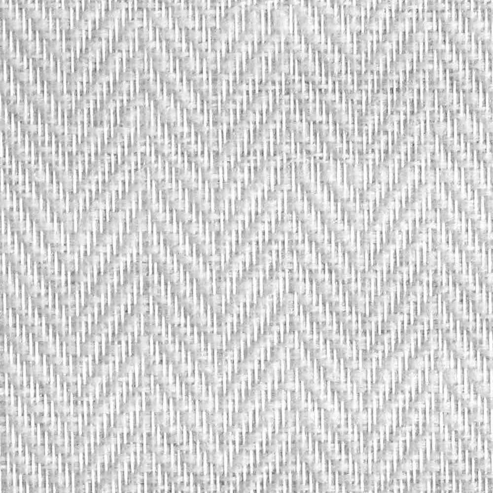 Glasvezelbehang.nl offers stunning designs of Glass fabric wallpaper (Glasweefselbehang)