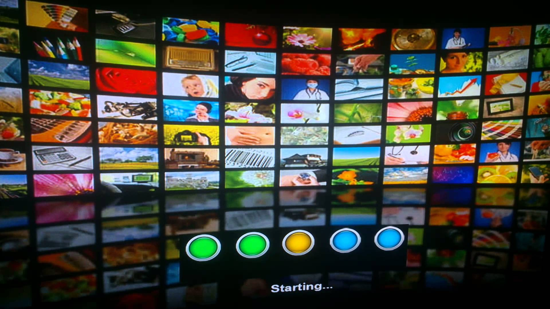 How to find IPTV service provider
