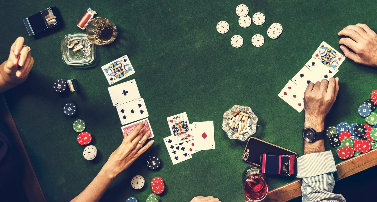 The Most Typical Sports activities Gambling- On the internet Soccer   Betting