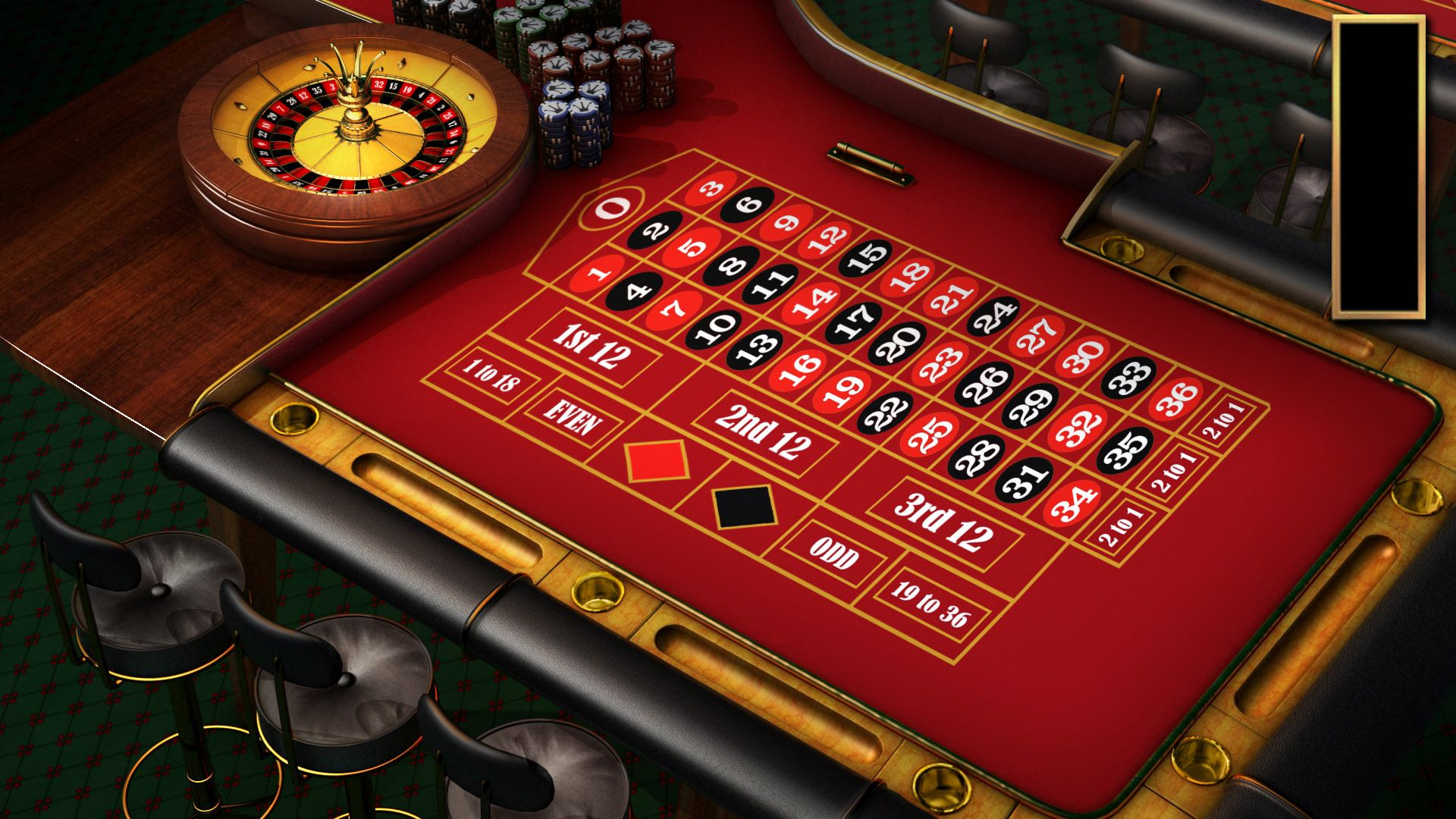 Select Poker when you need to   execute online